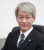 塚本高章 行政書士塚本事務所