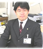 青木岳 青木社会保険労務士事務所