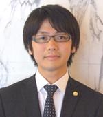 幡田宏樹 虎ノ門パートナーズ法律事務所