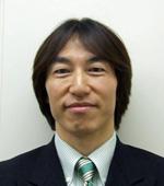 金井高志 フランテック法律事務所