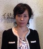 古賀尚子 ニライ法律事務所
