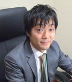 佐藤秀樹 汐留パートナーズ法律事務所