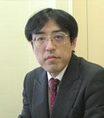 高島総合法律事務所 高島秀行