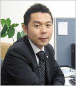 司法書士事務所 東京法務コンサルタント 仙谷勇人