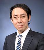 安彦元 ミノル国際特許事務所