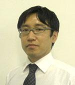 前田・鈴木国際特許事務所 堀江一基