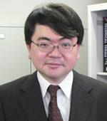 小澤信彦 WIN国際特許事務所
