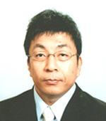 丹羽匡孝 たんば特許事務所