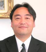 有明国際特許事務所 佐藤勝