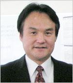 オリオン国際特許事務所 相川俊彦