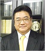 工藤一郎 工藤一郎国際特許事務所
