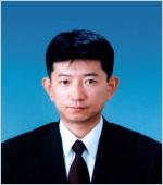 OKU国際特許商標事務所 奥佳晃