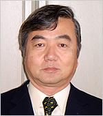 沢田国際特許事務所 沢田雅男