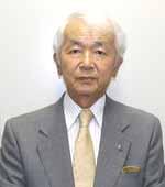 株式会社東京セントラル 野田哲男