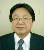 星力三 株式会社東京システム鑑定