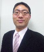 株式会社木村不動産鑑定 木村修