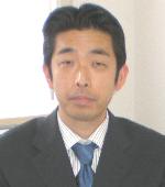 代々木の杜株式会社 岡田久志