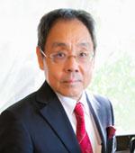 株式会社リーガル・ステーション/行政書士岩崎経営法務研究所 岩﨑仁弥