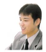 菅野有紀 かんの法務事務所