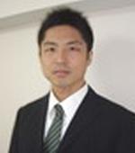 木村秀作 アイゼン行政書士事務所