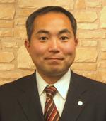 三川満張 東京国際法務行政書士三川事務所
