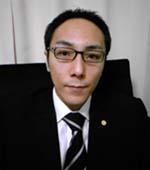 太田満 ヨネツボ北海道おおた行政書士事務所