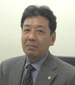 行政書士 田島事務所 田島雄一郎