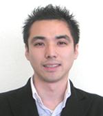 手川俊幸 行政書士 創新国際法務事務所
