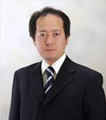 西境努 行政書士事務所 横浜法務会計