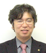 和田恵一 和田社労行政法務事務所
