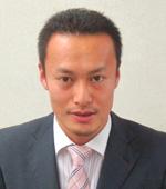 田代薫 さいたま行政書士合同事務所