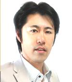 阿部誠司 あべ行政書士/社会保険労務士事務所
