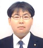 新井文人 新井法務事務所
