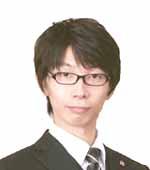 土井誠 行政書士土井誠法務事務所