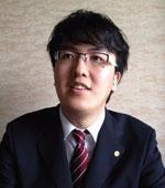藤井大輔  ディースタイル行政書士事務所
