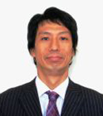 あかつき不動産サービス/あかつき法務サービス 藤田勝寛