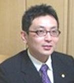 花田拓也 行政書士花田事務所