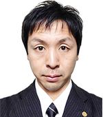 アド行政書士事務所 加藤文敏