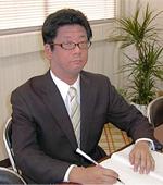 川崎晃 司法書士・行政書士・土地家屋調査士 川崎事務所