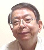 川添隆公 行政書士川添事務所