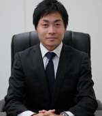 野村篤司 行政書士事務所エベレスト