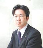 篠原孝幸 行政書士篠原たかゆき事務所