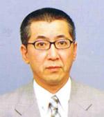 新道慶治 新道社会保険労務士行政書士事務所
