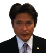 高橋仁  Sapporo離婚相談.com(高橋事務所)