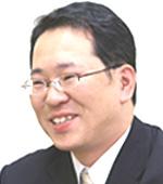 田中幸治 アルク行政書士総合事務所