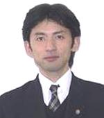 和田哲治 和田行政書士事務所