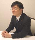 和田康弘 社会保険労務士・行政書士和田事務所