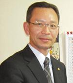 横堀裕一 横堀行政書士・FP事務所