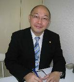 横山孝行  行政書士よこやま法務事務所