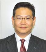 竹中延公 保険情報サービス株式会社
